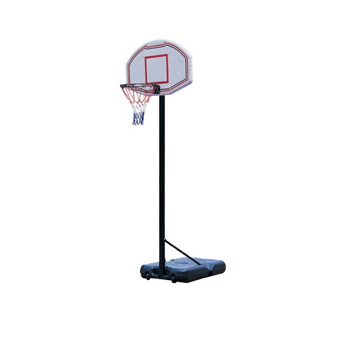 BASKETBALL SET 44''