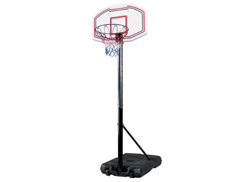 BASKETBALL SET JUNIOR 36