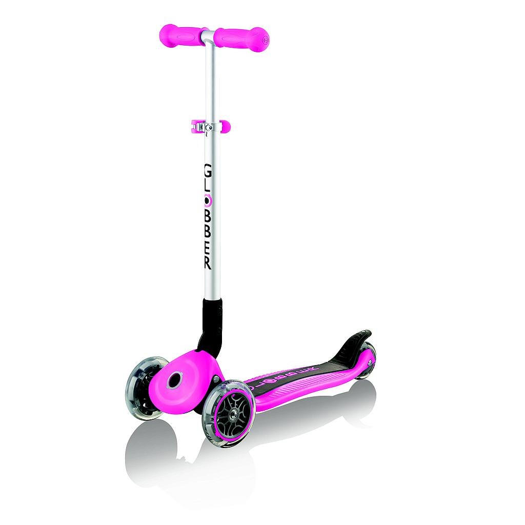 GLOBBER SCOOTER PRIMO FOLDABLE DP/ PK