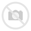 W BLUR W TECH TEE HEATHER GR