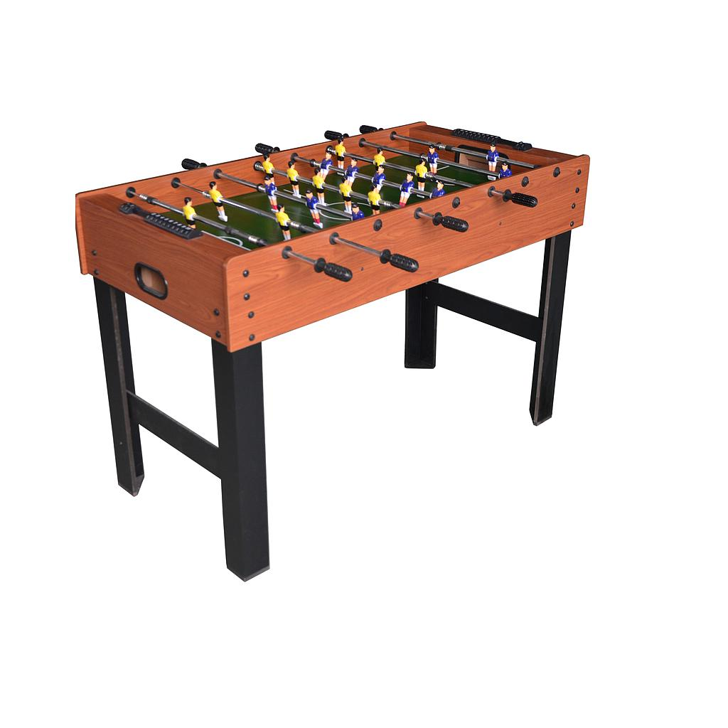 SOCCER TABLE F48004